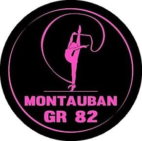 """MontaubanGR82, """"s épanouir au sein d un projet ambitieux"""""""
